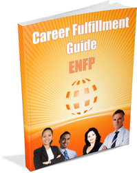 ESTP Career fulfillment Guide